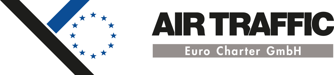 Air Traffic Logo